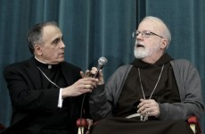 'Leaks' prompt US Cardinals to call off pre-conclave press conferences