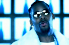 Could R Kelly's Ignition (Remix) be the next US national anthem?