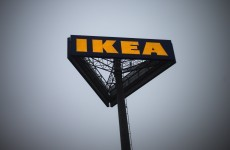 Wiener sausages back for sale in IKEA