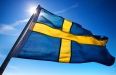 Sweden upgrades Palestinian diplomatic status