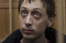 Bolshoi dancer admits ordering attack on ballet chief