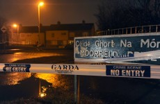 Gardaí probe shooting of man in Clondalkin