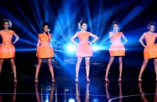 Girls Aloud cancel St. Patrick's Day Dublin gig
