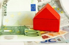 Revenue will save €20k by emailing property tax notices to 60,000 people
