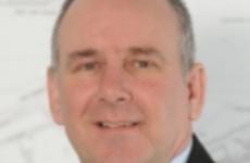 Details emerge of six victims of Cork crash