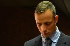 Oscar Pistorius challenges bail conditions