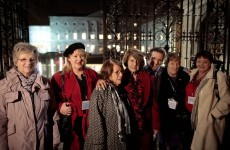 """Magdalene survivors """"shocked and upset"""" by nun interview defending laundries"""