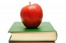 Poll: Should preparation for sacraments remain the job of teachers?