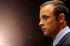 Reeva Steenkamp case: Oscar Pistorius lawyers appeal bail conditions