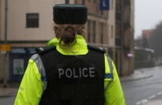 PSNI seek witnesses to assault of teenage girl