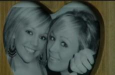Nicola Furlong's sister tells court of her 'hatred'
