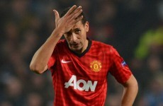Rio Ferdinand escapes FA sanction for off-the-ball Fernando Torres altercation