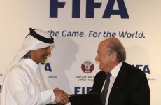 Times journalists deny claims Qatar 'Dream League' story is a hoax