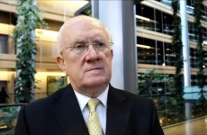 MEP opposes EU commissioner's call for elimination of State aid