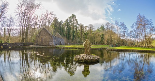 4 Irish sites to visit to get close to St Patrick mythology