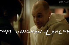 Video: Have you seen the Love/Hate - Friends mash-up?