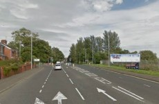 Security alert in Belfast declared an 'elaborate hoax'