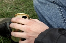 Impact of harmful drinking on Irish children 'a national scandal'