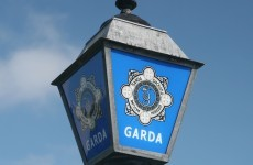 Three released after arrests over explosive devices in Cork