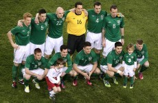 'A pub player' – Thoughts from the fans who watch Ireland's footballers every week