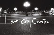 Photography mentorship to explore community and Ballymun