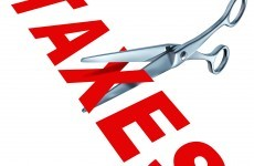 Finland to cut corporate tax rate from 24.5pc to 20pc