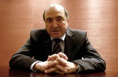 Berezovsky's death: Friends believe that the oligarch was strangled with a scarf 03/25/2013 55