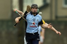 Division 1B HL: Dublin and Limerick claim key wins