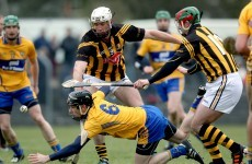 8 talking points from the weekend's GAA action