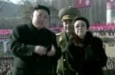 'Combat-ready' North Korea threatens Hawaii, US mainland