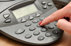 Business had €30,000 of calls made without its knowledge after hacking