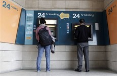 Cypriot banks brace for reopening with cash withdrawals capped at €300
