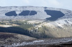 Motorists urged to avoid Sally Gap after two rescues