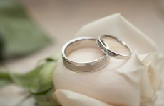 Church stance on gay marriage could force Catholics to have two weddings