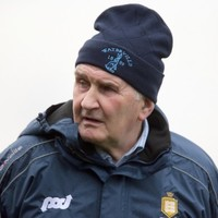 Saturday GAA: Micko's Clare march on while Hogan Cup final set for all St Pat's affair
