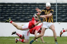 As it happened: Sunday GAA match tracker
