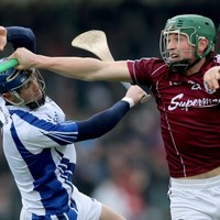 Division 1A HL: Galway enjoy successful away day against Waterford