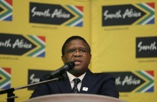 Storm brews over South African match-fixing