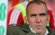 Update: 'I am not racist,' insists new Sunderland manager Paolo Di Canio