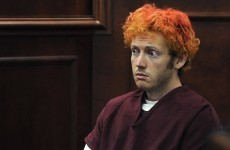 Prosecutors to seek death penalty in US cinema shooting