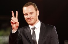 8 reasons we're glad Michael Fassbender is Irish