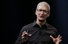 Apple apologises to Chinese consumers after 'double standards' criticism