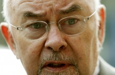 Ruairí Quinn: School enrolment to be 'more structured, fair and transparent'