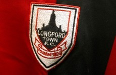 Longford Town suspend player as part of match-fixing investigation