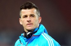 Joey Barton under fire for homophobic remarks