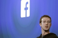 Facebook unveils Android software suite