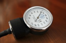 People urged to get blood pressure checked on World Health Day