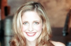 9 reasons we still love Buffy the Vampire Slayer