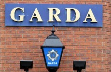 Three arrested over Blanchardstown knifepoint robberies