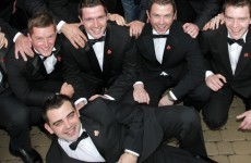 7 essential skills you'll need as a Rose of Tralee escort